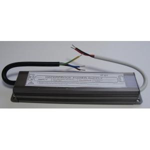 Fuentes poder 220 VAC a 12VDC, 25 Watt