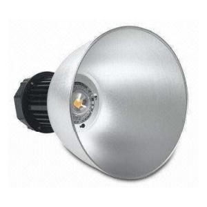 Foco tipo campana 50Watt LED