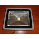 Foco tipo proyector 50Watt LED