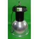 Foco tipo campana 100Watt LED