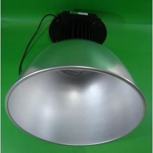 Foco tipo campana 200Watt LED