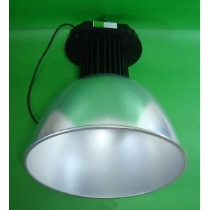 Foco tipo campana LED 120Watt
