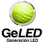 Generacion LED